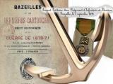 Bazeilles , 02 septembre 1895