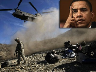 images/stories/Bulletin_info/Obama_and_Afghanistan.jpg
