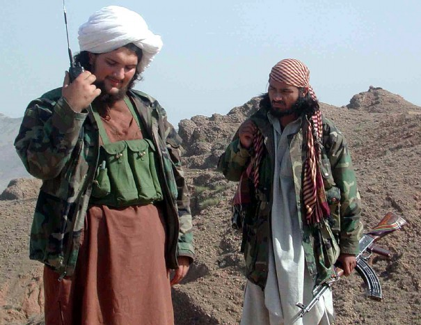 1-pakistani-militant-who-masterminded-the-kidnapping-of-two-chinese-engineers-near-afghan-border_142