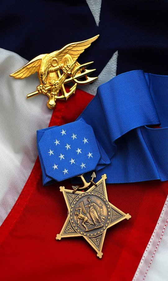 Actual_Medal_of_Honor