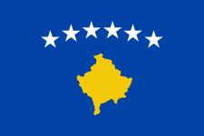 images/stories/Glane_sur_le_net/Kosovo-drapeau.png