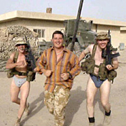 images/stories/Glane_sur_le_net/ROYAL-DRAGOON-GUARDS-1.jpg