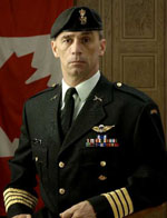images/stories/Glane_sur_le_net/canada/COLONEL Patrick B. STOGRAN.jpg