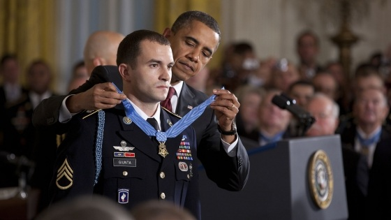 medal-of-honor-20101117