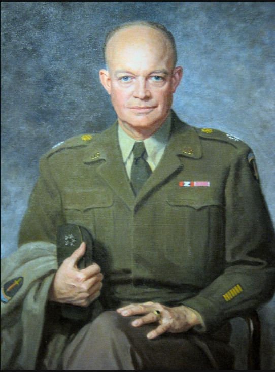 images/stories/histoire_militaire/Dwight David Ike Eisenhower01.jpg