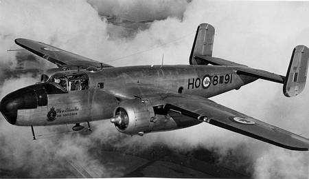 images/stories/histoire_militaire/Mitchell-b25.jpg