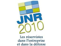 images/stories/journee_nationale_des_reservistes_2010_medium2.jpg