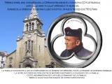 Cérémonie religieuse en l'honneur du CCH Lié Kelekolio aura lieu le mardi 16 juillet après-midi à 14 heures 30.