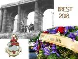 Brest 2018
